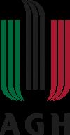 Logo AGH