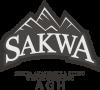 Logo Sakwa