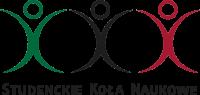 Logo SKN